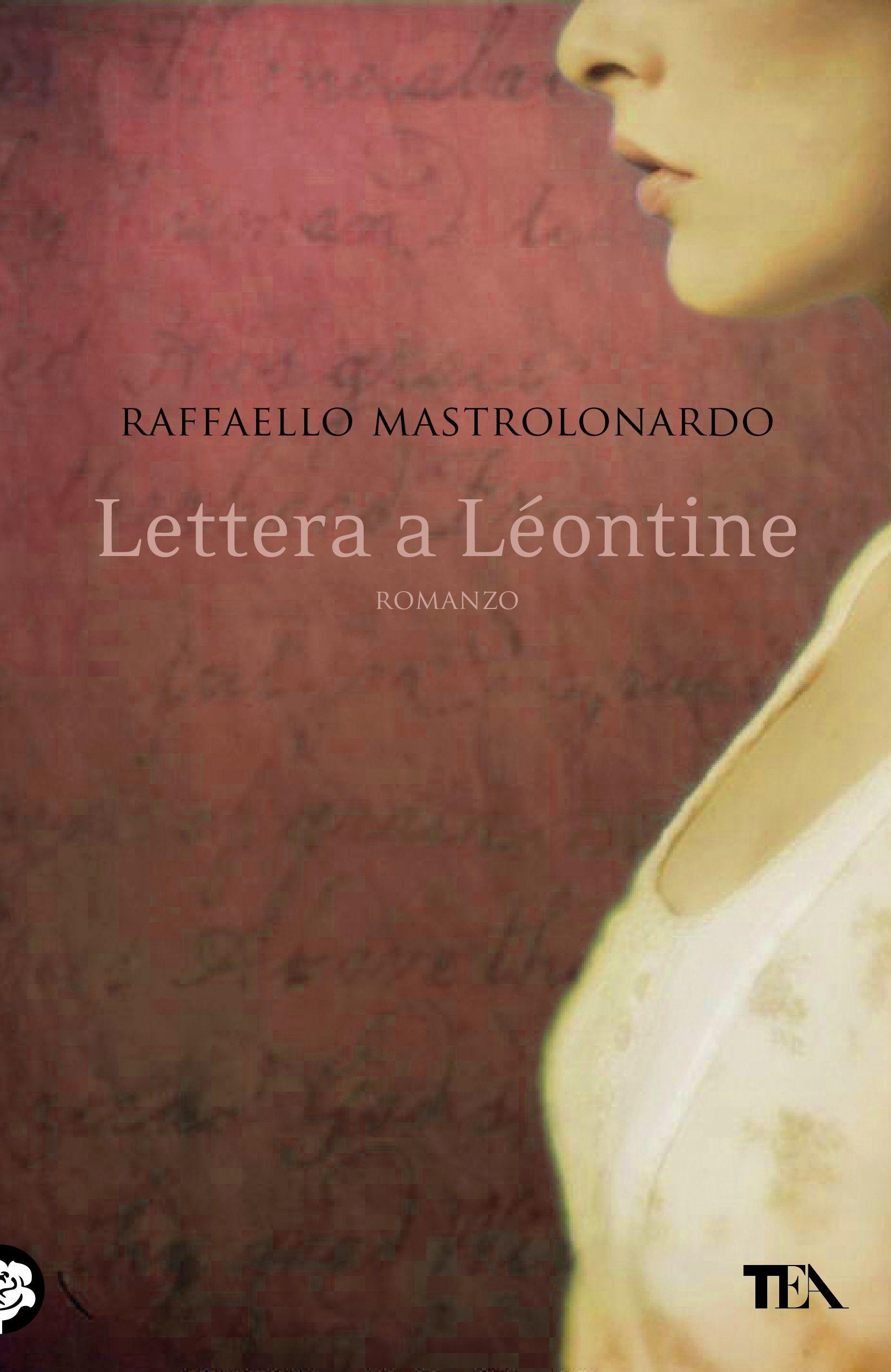 Lettera a Léontine
