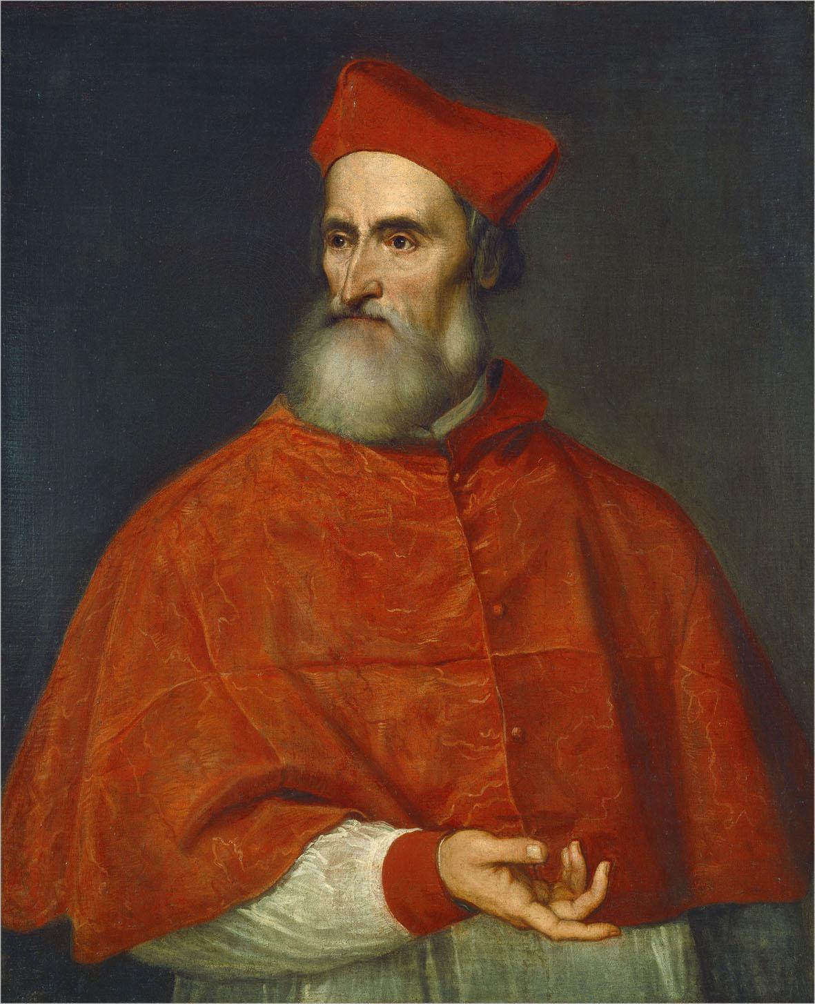 Pietro bembo e l invenzione del rinascimento a padova for Pedro padova