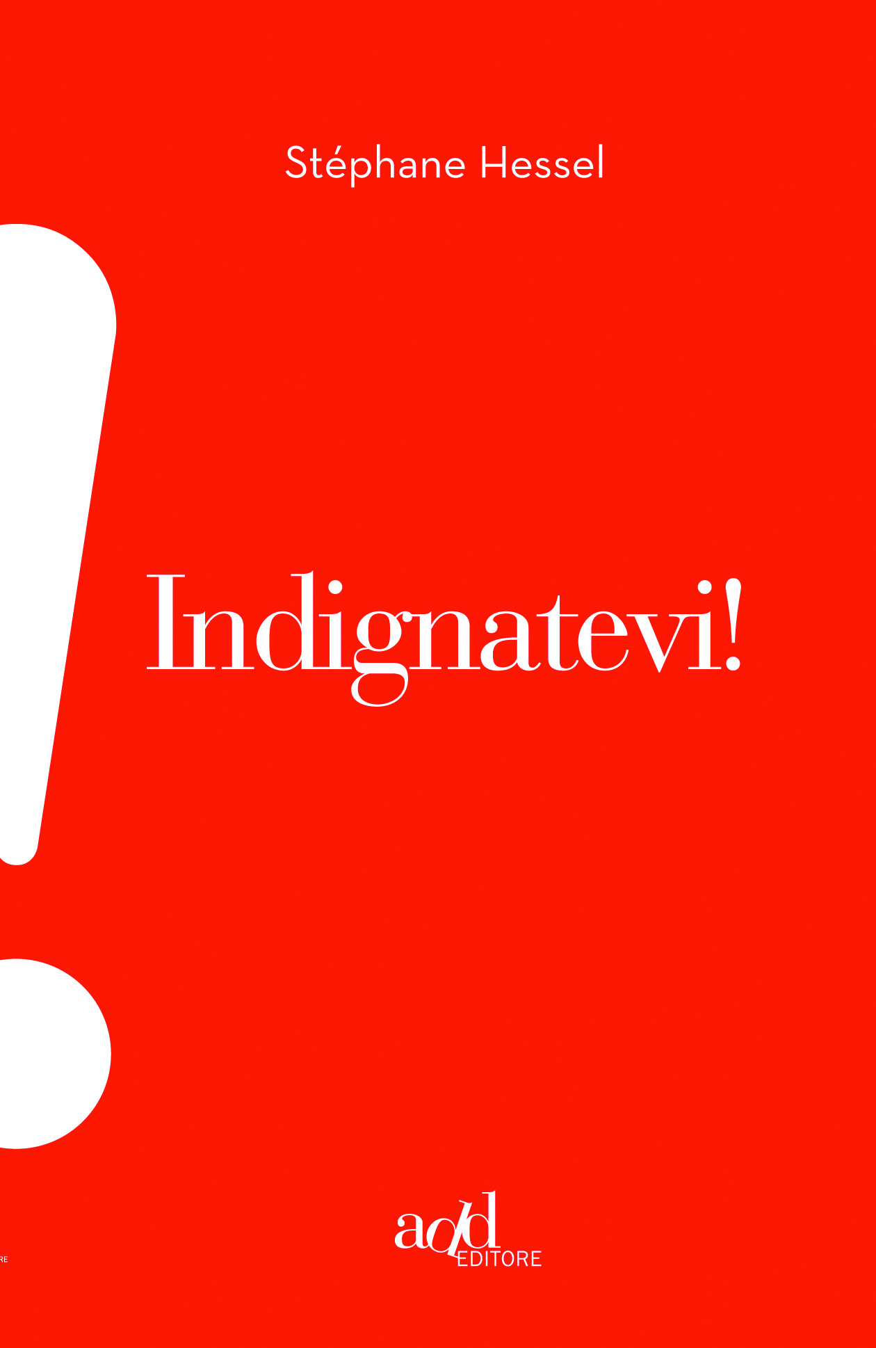 http://www.flaneri.com/fileblog/indignatevi_2.jpg