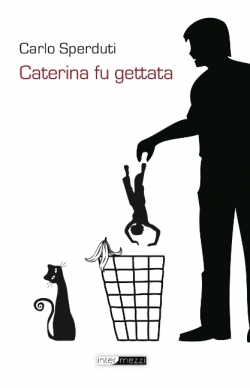 http://www.flaneri.com/images/sized/fileblog/caterina-fronte-250x388.jpg