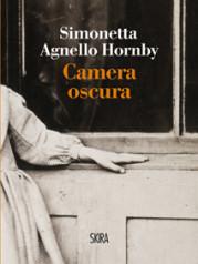 """""""Camera oscura"""": a tu per tu con Simonetta Agnello Hornby"""
