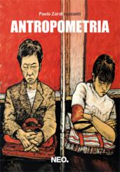 """""""Antropometria"""" di Paolo Zardi"""