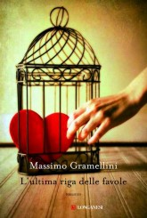 """""""L'ultima riga delle favole"""". Intervista a Massimo Gramellini"""