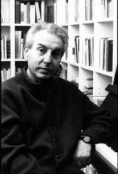 """""""Simmetrie"""". Conversazione con Elio Pecora"""