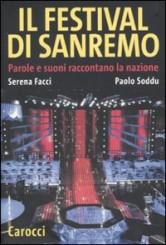 Il Festival di Sanremo. Parole e suoni…