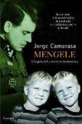 Mengele - L'angelo della morte in Sudamerica
