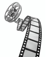 Cinema & Editoria: la santa alleanza per indagare la realtà