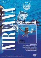 """""""Nevermind"""", venti anni dopo"""