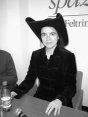 Amélie Nothomb tra realismo ed esistenzialismo