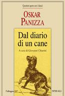 """""""Dal diario di un cane"""" di Oskar Panizza"""