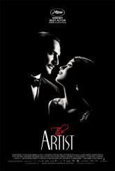 """""""The Artist"""" di Michel Hazanavicius"""