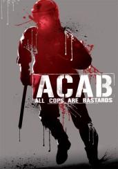 """""""A.C.A.B."""" di Stefano Sollima"""