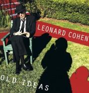 """""""Old Ideas"""" di Leonard Cohen"""