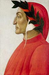Dante nella poesia del primo Novecento
