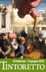"""""""Tintoretto"""": Jacopo Robusti alle Scuderie del Quirinale"""