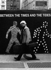 """Between the Times and the Tides"" di Lee Ranaldo"