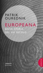 """Europeana"" di Patrik Ouředník"