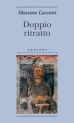 """""""Doppio ritratto"""" di Massimo Cacciari"""