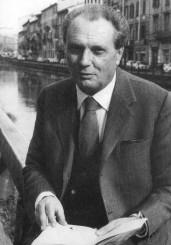 L'io poetico di Vittorio Sereni
