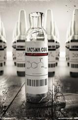 """""""Dark Adrenaline"""" dei Lacuna Coil"""