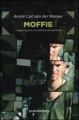 """Moffie"" di Carl André van der Merwe"