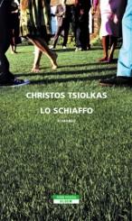 """""""Lo schiaffo"""" di Christos Tsiolkas"""