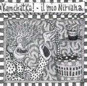 """""""Il mio Nirvana"""" dei Kamchatka!"""