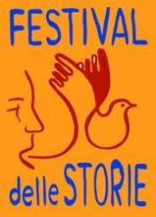 Al via la terza edizione del Festival delle Storie