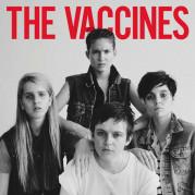 """""""Come of Age"""" dei Vaccines"""