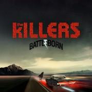 """Battle Born"" dei Killers"