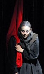 """La madre"" di Bertold Brecht"
