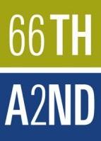 66thand2nd, il nuovo indirizzo dell'editoria indipendente