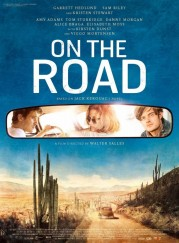 """On the Road"" di Walter Salles"