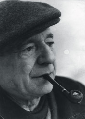 Umberto Saba, prosatore sconosciuto