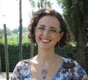Le scelte di Achab: a tu per tu con Giulia Ichino (prima parte)