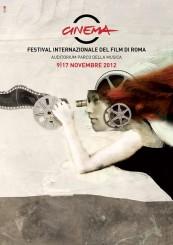 Festival Internazionale del Film di Roma: si parte