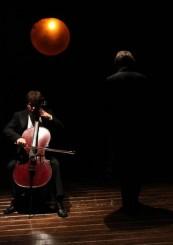 """Caproni!"" di Andrea Renzi e Federico Odling"