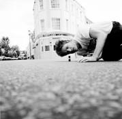 [RomaFilmFest7] Quarta giornata