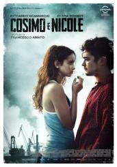 """Cosimo e Nicole"" di Francesco Amato"