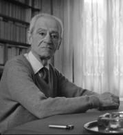 Il vizio di scrivere. La poesia di Giorgio Caproni