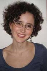 Le scelte di Achab: a tu per tu con Giulia Ichino (seconda parte)