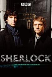 """""""Sherlock"""": l'opera di Conan Doyle arriva sul piccolo schermo"""