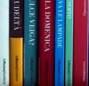 laNuovafrontiera: nuove latitudini letterarie