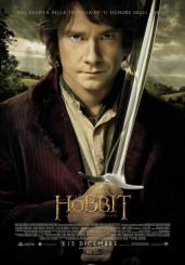 """""""Lo Hobbit"""" di Peter Jackson"""