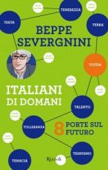 """""""Italiani di domani"""": a tu per tu con Beppe Severgnini"""