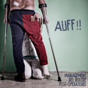 """Auff!"" dei Management del Dolore Post Operatorio"