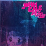 """Shifty Adventures in Nookie Wood"" di John Cale"