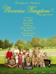 """Moonrise Kingdom"" di Wes Anderson"