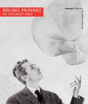 Bruno Munari all'Estorick Collection of Modern Italian Art di Londra