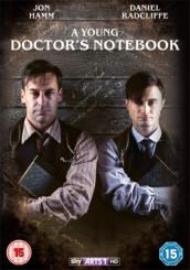 """""""A Young's Doctor Notebook"""", la piccola perla di Sky Arts"""